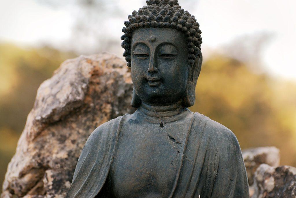 buddha_statue_smile